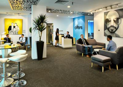 Interior-Photography-cliftons-meeting-rooms-singapore-lifestyle-main-lobby