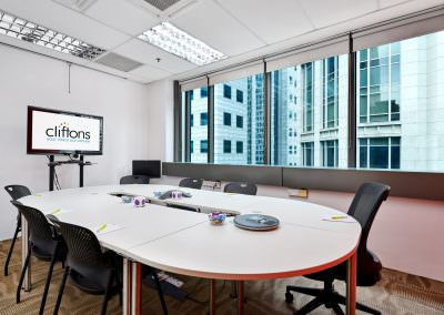 Interior-Photography-cliftons-meeting-rooms-singapore-meeting-room-5